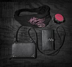 Övek és pénztárcák