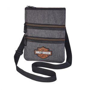 Harley-Davidson B&S kis táska