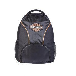 Harley-Davidson Bar&Shield logo hátizsák
