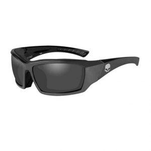 Harley-Davidson TAT férfi napszemüveg szürke lencsével