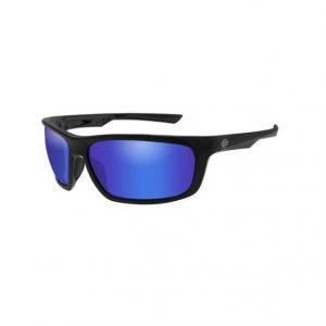 Harley-Davidson Gears férfi napszemüveg kék lencsével
